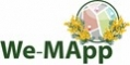 We-MApp Project